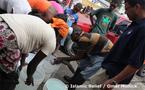 Séisme à Haïti : le Secours islamique en action