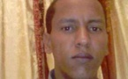 La Mauritanie veut systématiser la peine de mort pour blasphème