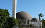 L'islam de La Réunion : une caution pour le gouvernement ?