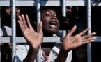 L'esclavage, un fléau mondial qui ne se concentre pas qu'en Libye