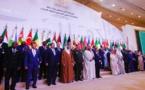 L'Arabie Saoudite lance une coalition militaire islamique contre le terrorisme