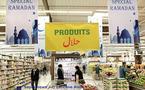 Halal : qui en consomme ?