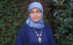 Nadia El Bouga : « Vivre pleinement sa sexualité est un vecteur de foi en islam »