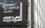 Jérusalem, capitale d'Israël : une décision  « irresponsable » pour l'Institut du monde arabe