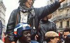 « Musulmans de France », le documentaire événement sur petit écran