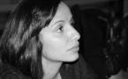 Nadia Hathroubi-Safsaf : « Pour dépasser les préjugés entre juifs et musulmans, il faut se tourner vers l'Histoire »