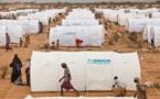 Cherche d'urgence pays d'accueil pour 1 300 réfugiés (ONU)