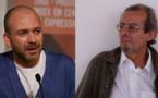 Révolutions arabes : regards distanciés sur le rôle ambigu du numérique