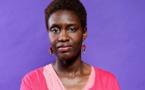 Rokhaya Diallo évincée du Conseil national du numérique pour ses positions