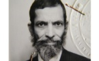 Muhammad Hamidullah, homme de foi, de science et du vivre-ensemble