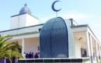 Collision à Millas : un hommage rendu aux victimes à la mosquée de Perpignan