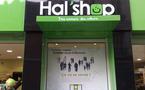 Hal'shop, le premier Monop' du halal