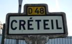 Des tags antisémites retrouvés devant des commerces de Créteil