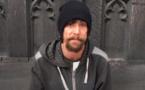 Un faux héros de l'attentat de Manchester admet avoir volé des victimes au sol
