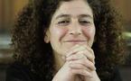 Djamila Sonzogni (Europe Écologie, Haut-Rhin) : « Pour l'égalité des droits »