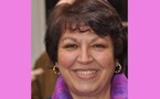 Fadila Mehal (MoDem, Paris) : « L'homme est au cœur du dispositif économique »