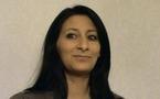 Fadela El Miri (NPA, Bouches-du-Rhône) : « Défendre l'emploi et les transports »