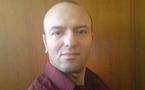 Abdelali Meziane (Europe Écologie, Seine-Saint-Denis) : « Contre les injustices sociales »