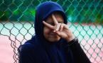 Un observatoire contre l'islamophobie lancé au Luxembourg