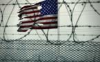 Guantanamo : Donald Trump poursuivi par 11 détenus car musulmans