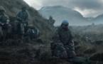 Quand l'armée britannique cherche à recruter des musulmans (vidéo)