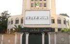 Algérie : une instance religieuse pour superviser les banques dans la finance islamique