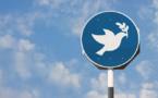 Les religions face aux droits de l'homme, une adhésion sans réserves ?