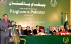 Pakistan : une fatwa contre les attentats-suicides signée par 1 800 religieux musulmans