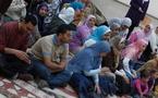 Médias islamiques : conflit autour du site IslamOnLine