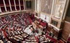 Dress code à l'Assemblée nationale : entre erreur de droit et déni de démocratie