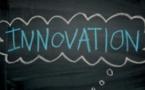 Innovation n'est pas toujours égarement ! Ce que la notion de bid'ah recouvre en islam