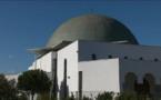 Sécurité des mosquées : plus de 1,3 million d'euros attribués par l'Etat depuis 2015