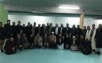 Le Conseil théologique des imams du Rhône voit le jour