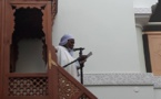Un nouveau président élu à la tête de la Grande Mosquée de Clermont-Ferrand