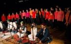 Au concert interconfessionnel, quand juifs et musulmans chantent ensemble (vidéo)