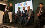 Imams Online : les réseaux sociaux au service du leadership musulman