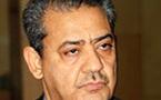 Ahmed al-Tayyib, cheikh d'Al-Azhar : combattre l'extrémisme en costume cravate