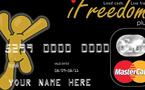 Mastercard halal : une carte de crédit sans intérêts