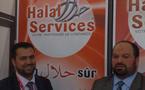 A chacun son halal, à quand la certification nationale ?