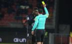 Racisme : après la double peine pour Mario Balotelli, le CRAN porte plainte