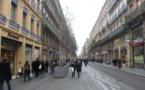 Toulouse veut freiner le développement de « commerces communautaires » halal