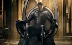 Black Panther : l'Afrique peut-elle sauver le monde ?