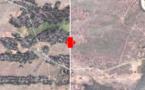Birmanie : plus de 50 villages de Rohingyas rasés par les autorités (vidéo)
