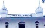 Une nouvelle attaque recensée contre les musulmans au Sri Lanka
