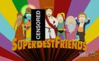 Caricatures : South Park se la joue provoc'