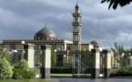 Face au grand froid, la grande mosquée de Dublin ouvre ses portes aux sans-abris