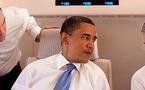 Obama met les entrepreneurs musulmans à l'honneur