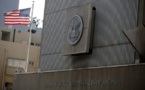 Les États-Unis et le Guatemala ensemble pour transférer leurs ambassades à Jérusalem