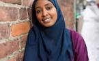 Maryan Abdulkarim : Etre noire et musulmane dans un pays qui se pense blanc