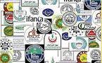 ASIDCOM : les produits « halal » autocertifiés à boycotter